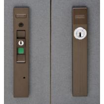 カバスターネオ 6800 引違戸錠