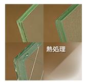 窓周り/防犯カメラ