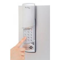 NU-103<br>デジタルドアロック